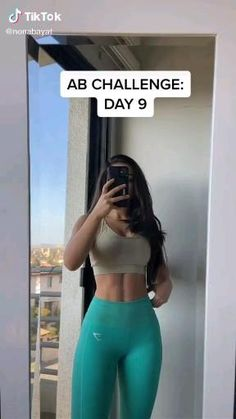Summer Body Workouts, Full Body Gym Workout, Slim Waist Workout, Gym Workout Videos, Gym Workout For Beginners, Abs Workout Routines, Fitness Workout For Women, Butt Workout, Fitness Goals For Women