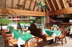 Best rates assured on hotel rooms at Dames Hotel Deals International - Coral Costa Caribe Resort, Spa & Casino - Carretera , Juan Dolio, Dominican Republic