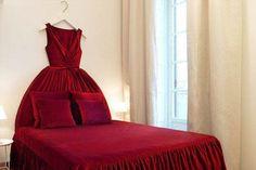 Moschino Hotel Milan