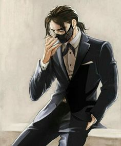 ImageFind images and videos about bucky barnes and winter soldier on We Heart It - the app to get lost in what you love. Winter Soldier, Stucky, Sebastian Stan, Tony Stark, Captain America And Bucky, Die Rächer, Bucky And Steve, Bucky Tony, The Avengers