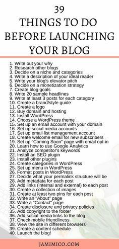 How To Start Vlogging Marketing 23 Ideas Marketing Online, Marketing Digital, Social Media Marketing, Content Marketing, Affiliate Marketing, Marketing Plan, Blog Writing, Writing Tips, Writing Styles
