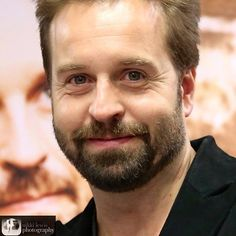 #alfieboe #singer #decca #universalrecords #trust #hmv #uk #london
