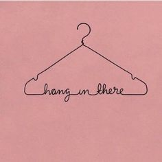 word inspo, word inspiration, words to live by, hang in there, motivation The Words, Cool Words, Motivational Quotes, Inspirational Quotes, Dorm Quotes, Positive Quotes, Calligraphy Quotes, Hand Lettering Quotes, Cute Quotes