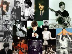 PAUL ON THE RUN: Paul McCartney at 74: A career spanning the Beatle...