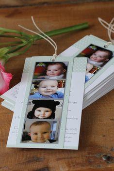 Estampas personalizadas, tipo duo con fotos. #estampas #bautismo #comunion #fotos #personalizadas Matilda, Polaroid Film, Frame, Decor, Pregnancy, Pictures, Picture Frame, Decoration, Decorating