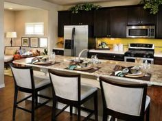 Cordera - New Homes in Colorado Springs, Colorado. Colorado Springs, Colorado new home builder communities. Cordera is a community that's all about good ener...