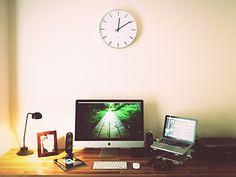 workspace[1]