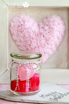 Homemade Natural  Aphrodisiacs    #recipe, diy, spa, skin, bath, massage, oils, balm, gift idea, Valentine's, love, how to