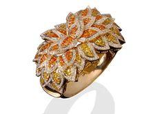 Farah Khan sapphier and diamond bracelet for more visit us on G+ https://plus.google.com/+FarahKhanFineJewellery & Instagram http://www.instagram.com/FarahKhanFineJewellery for more #diamondjewelry designs & photos. #farahkhanfinejewellery #fkfj @farah g Khan @farah g Khan Fine Jewellery #fkfjdesign #designer #design #jewelry #diamondjewelry #designerjewelry #jewelryforwomen #jewelry #fkfjdesign#jewellery