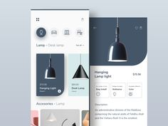 Shopping app ui by raf redwan dribbble dribbble. Ui Design Mobile, App Ui Design, Interface Design, Design Design, Flat Design, Graphic Design, Web Mobile, Mobile App Ui, App Design Inspiration