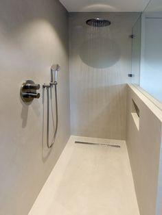 Cottage Bath, Shower Set, Girl House, Home Spa, Wet Rooms, Modern House Design, Bathroom Inspiration, Bathroom Interior, Modern Interior