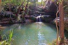 Entdeckungsreise zum Isalo Nationalpark in Madagaskar