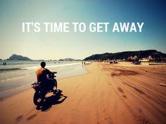 635597887216214240-getaway
