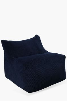 This corduroy bean bag is soft, comfortable and perfect for any room setting. Corduroy Inner fill – polypropylene balls No assembly required. Velvet Stool, Upholstered Furniture, Shopping Bag, Beans, Fabric, Tejido, Tela, Reupholster Furniture