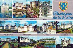 Chateaux-de-la-Loire.jpg (853×563)