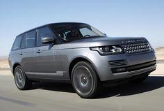 grey range rover - Căutare Google