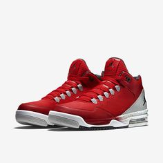 the best attitude 3b30d 409c9 Jordan Flight Origin 2 Men s Shoe. Nike Store