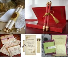 Best Christmas Gifts for Men Box Wedding Invitations, Christening Invitations, Unique Invitations, Royal Invitation, Scroll Invitation, Christmas Gifts For Men, Holiday Gifts, Royal Theme, Holiday Gift Guide