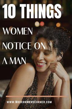 Healthy Relationship Tips, Healthy Relationships, Relationship Goals, Guys Grooming, Leo Women, Men Tips, Look Man, Do Men, Single Men
