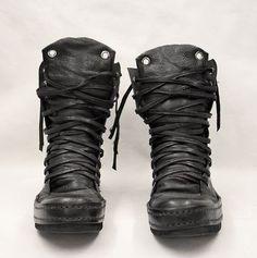 Men's black Boots   Beats 'n Boots   blog.denibeat.com   Blog by singer Deni Beat https://www.pinterest.com/olgatoptour/dior-sunglasses https://www.pinterest.com/olgatoptour/dior-suit https://www.pinterest.com/olgatoptour/dior-store  Hey @juliettetucek, @lifestyleprint, @ruthetheaverbni, @farafelisiya! What are you thinking about this #DIOR pin?