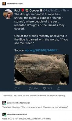 Picture memes by TBestIG: 120 comments - iFunny :) Tumblr Stuff, Tumblr Posts, Cool Stuff, Random Stuff, Interesting History, Interesting Facts, The More You Know, Faith In Humanity, History Facts