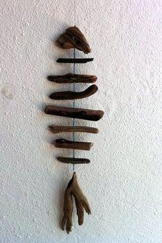 suspension poisson par YALOS