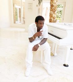 27 Best GUCCI MANE images in 2017 | Gucci mane, Best rapper