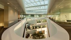 Gallery of Highly-energy Efficient Office for Vreugdenhil / Maas Architecten - 14