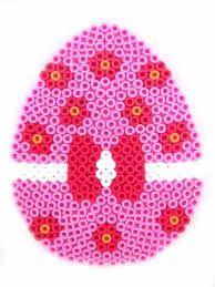 Resultado de imagem para hama beads
