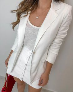 Basic Outfits, Outfits For Teens, Casual Outfits, Cute Outfits, Urban Fashion, Girl Fashion, Fashion Looks, Womens Fashion, Looks Chic