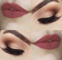 Tutorial – 3 maquiagens para o Dia dos Namorados