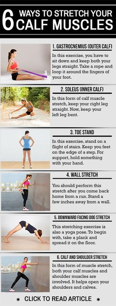 Do you often suffer from ankle pain? Or does your foot often ache? Try These.....
