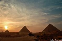 What to Do in Cairo Egypt