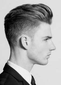 96 Awesome Disconnected Undercut Haircuts for Men Pin On Undercut Hairstyles for Men, 22 Disconnected Undercut Hairstyles Haircuts, Disconnected Undercut Hairstyle for Men, What is A Disconnected Undercut How to Cut and How to. Undercut Men, Undercut Hairstyles, Hairstyles Haircuts, Medium Hairstyles, Medium Undercut, Hairstyle Fade, Short Undercut, Style Hairstyle, Hairstyle Ideas