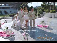 Προσφορά Γάμου - Πακέτα γάμου Decoration, Creations, Coat, Decorating, Sewing Coat, Decor, Embellishments, Coats, Deco