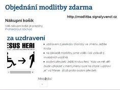 modlitba.signalyvencl.cz