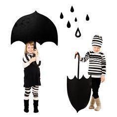 moda original para niños