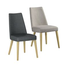 Turin Dining Chair - Dare Gallery