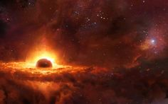 outer space stars mass effect artwork collector base 2560x1600 wallpaper High Quality Wallpaper