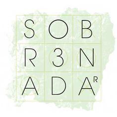 SOBRENADAR / TRES #CPD 042