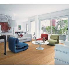 Floor Chair, Flooring, Living Room, Wood Floor, Philosophy, Furniture, Design, Home Decor, Nature