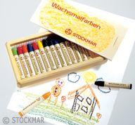 http://www.stockmar.de/index-474-wax_crayons.html