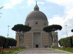 San Pietro e Paolo - Roma