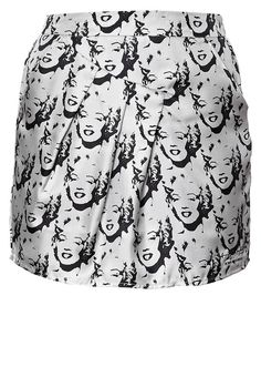 Andy Warhol by Pepe Jeans Vreeland €89.95