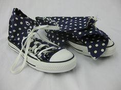 polka polka dots :)