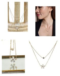 """""""Untitled #1421"""" by oceanfashion on Polyvore"""