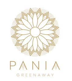 Client Pania Greenaway Project Description To create a unique brand for fashion designer Pania Greenaway. Every aspect of this logo represents something to Pania, so we worked closely with her. Bond Street, Graphic Design Illustration, Service Design, Branding, Digital, Creative, Fashion Design, Brand Management, Brand Identity