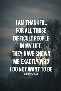 """ on I am thankful for all those difficult people in my life. they have shown me exactly who i…"" Childish Quotes, Childish People, Fake People, Toxic People, Inspiring Quotes About Life, Inspirational Quotes, Motivational Memes, Favorite Quotes, Best Quotes"