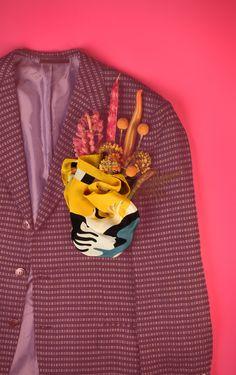#SansTabu #shop #textile #gift #HeavenlyDay to read more about brand (rus): Читать статью про бренд SansTabu:  http://heavenlyday-wedding.tumblr.com/ FB: Heavenly Day