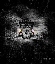 #JFT96 (Double Click to see it > It's a GIF) Liverpool Fans, Liverpool Football Club, Liverpool You'll Never Walk Alone, Kenny Dalglish, Liverpool Wallpapers, This Is Anfield, Red Day, Steven Gerrard, Juventus Logo